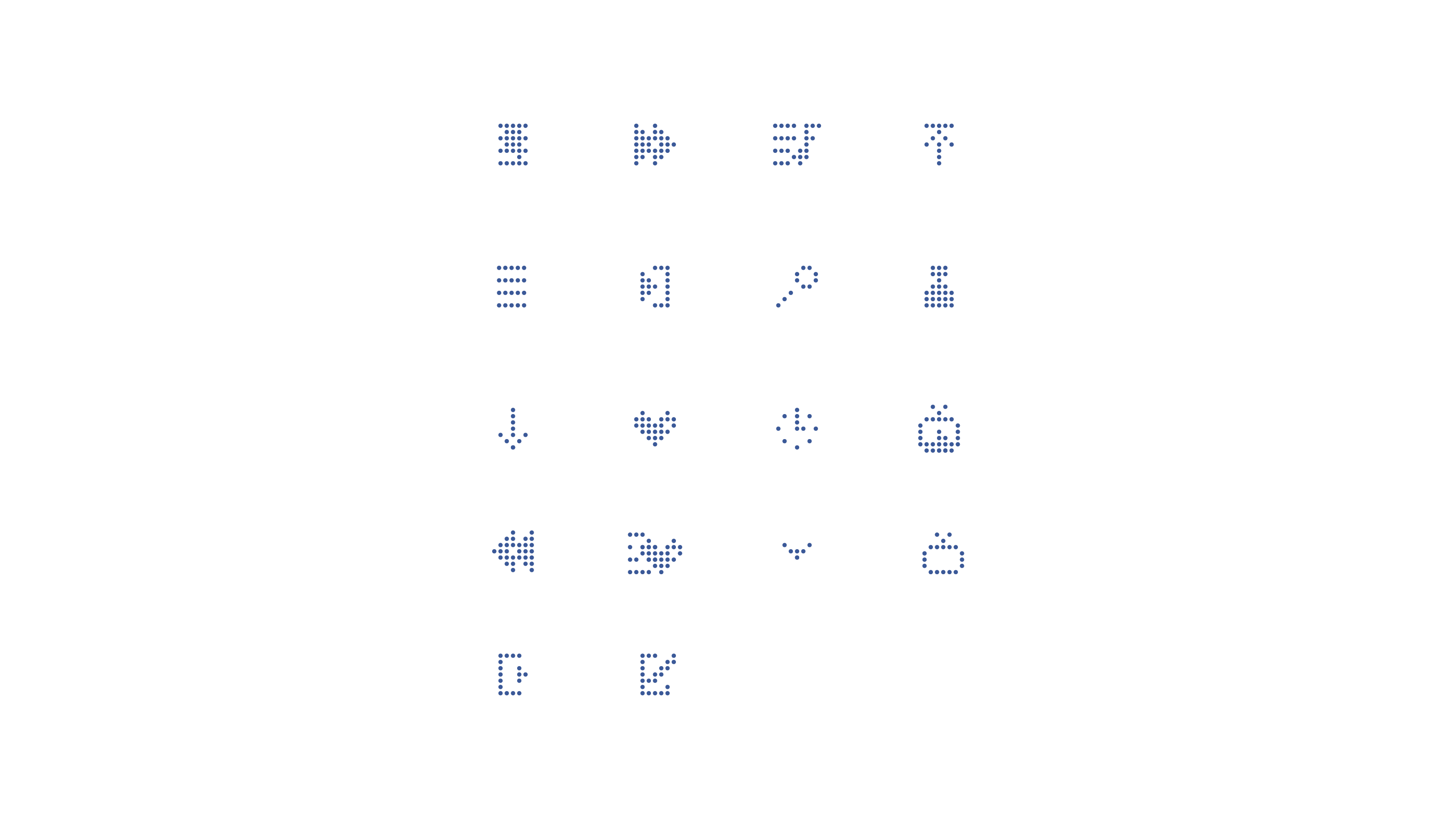 Kraftmark-selected-works-2015-16_icon-set