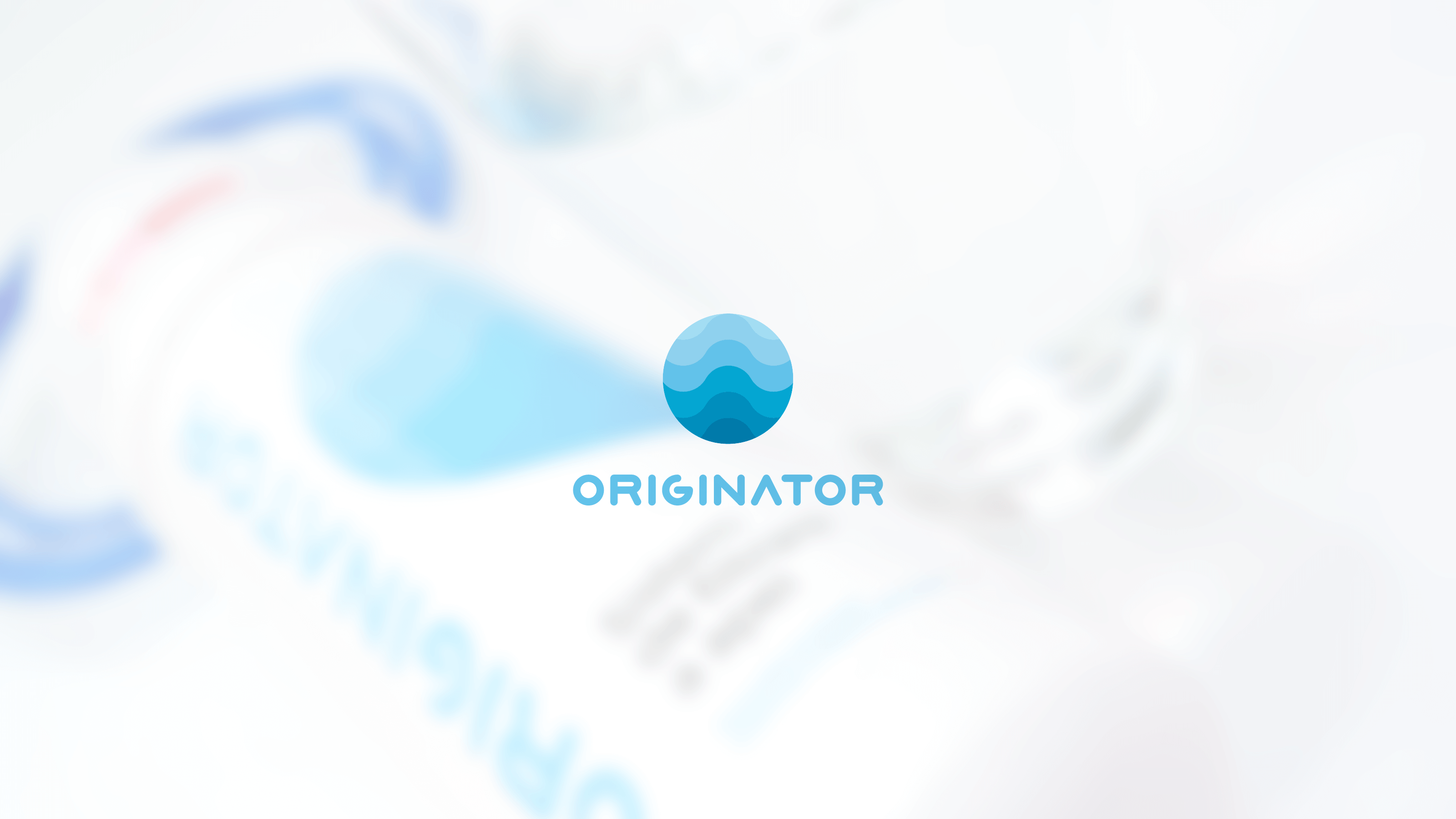 kraftmark-selected-works_originator