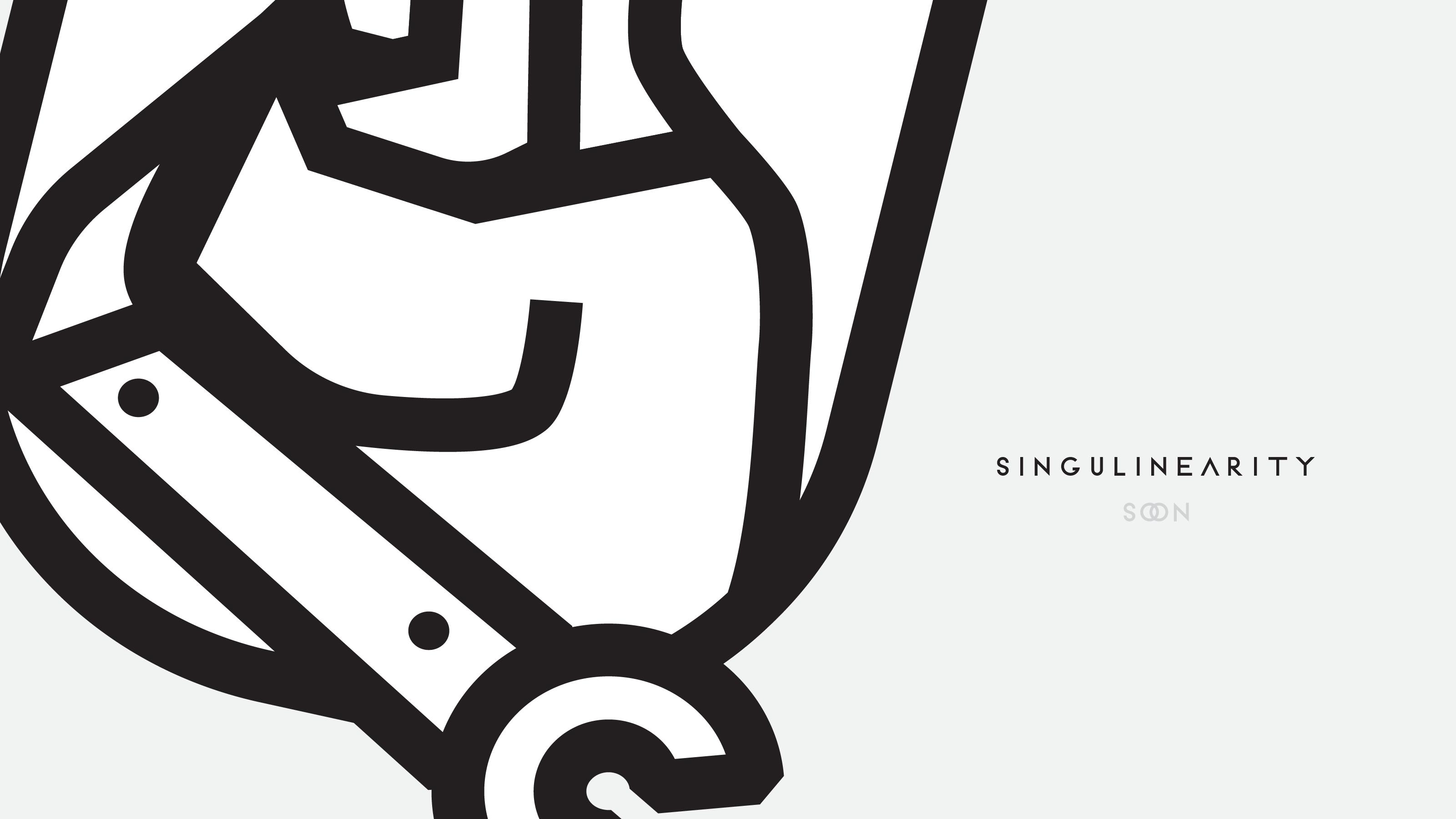 Singulinearity-1-01