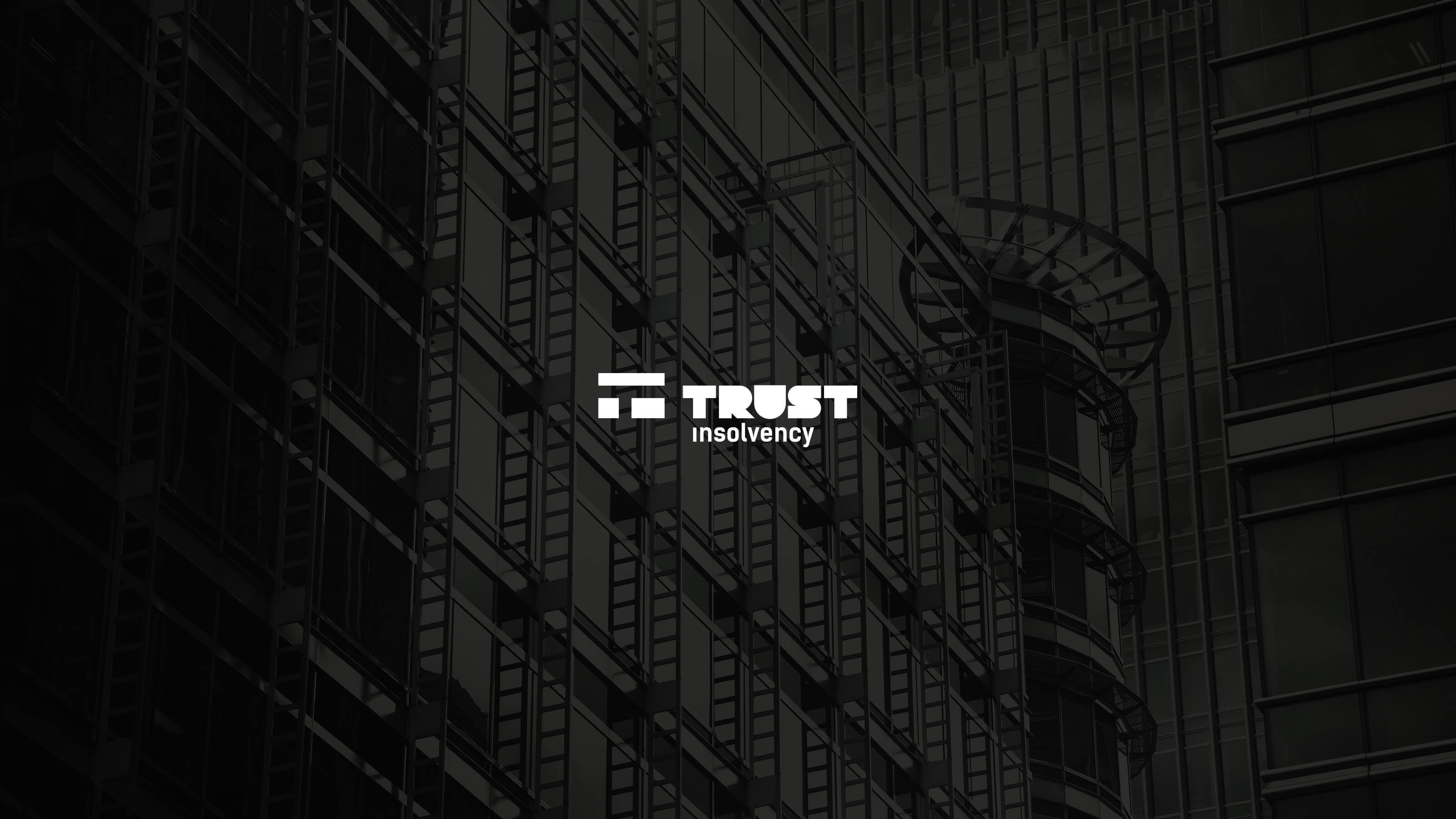 Trust-Insolvency-Presentation-HD-by-Kraftmark