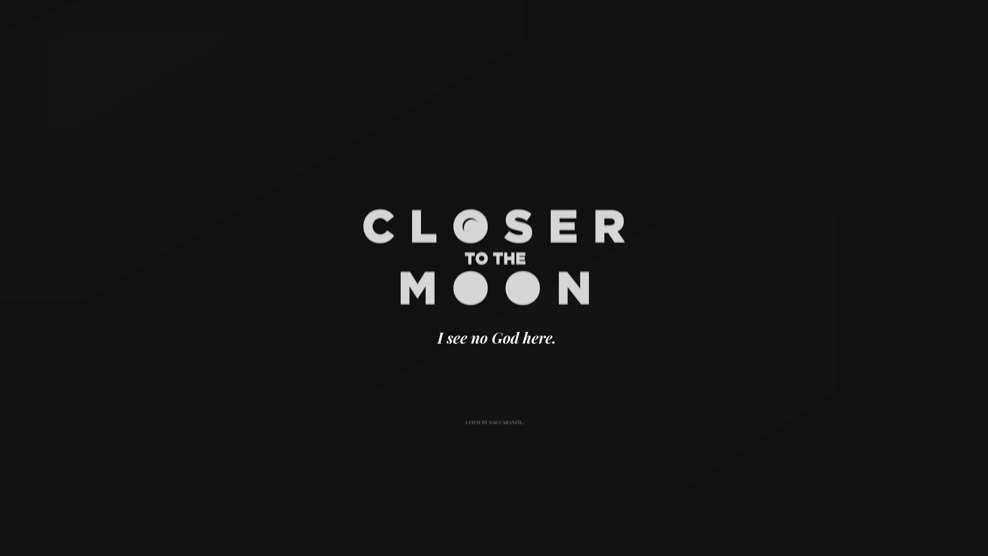 selected-works_closer-to-the-moon-proposal