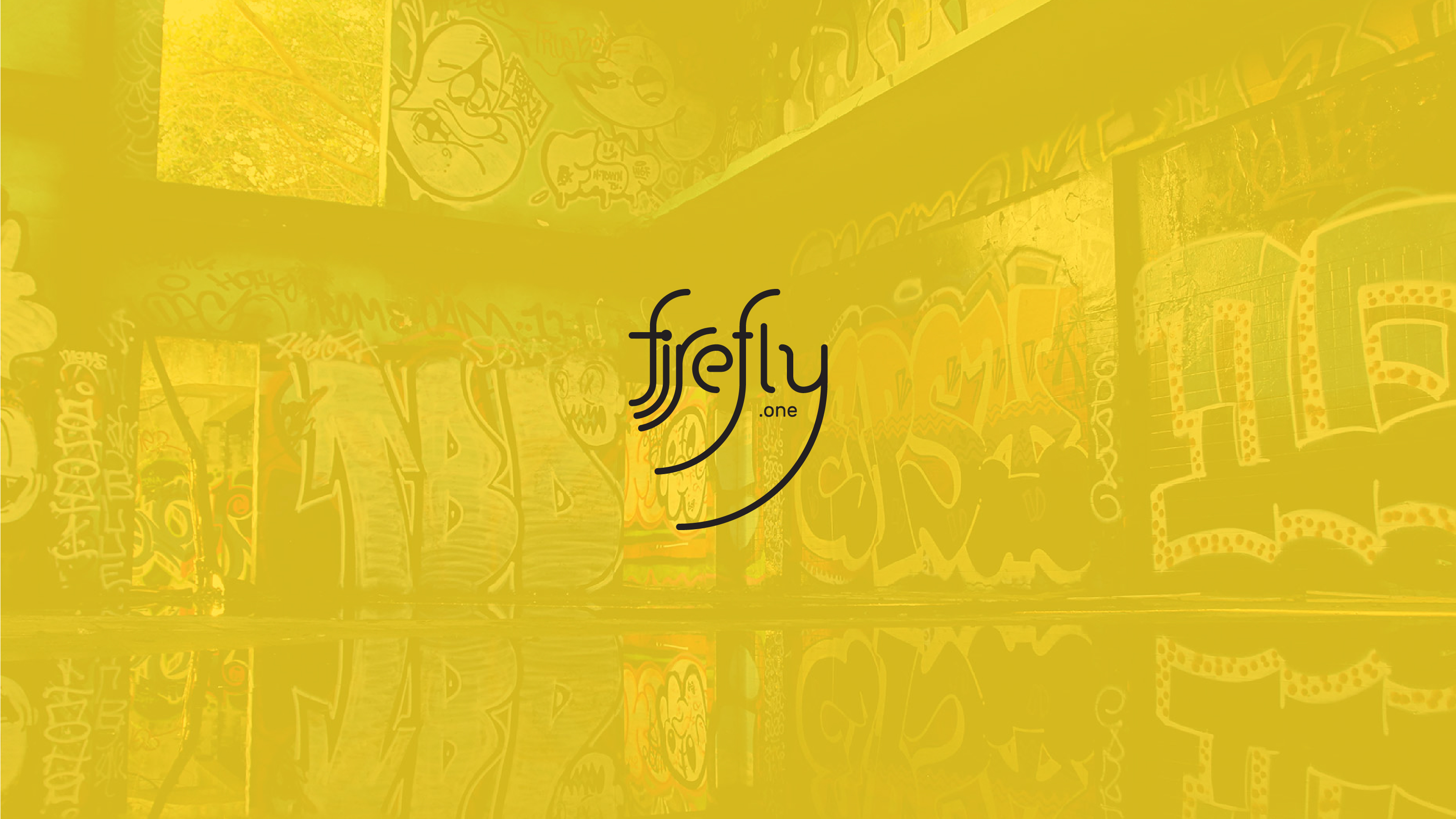 selected-works_firefly