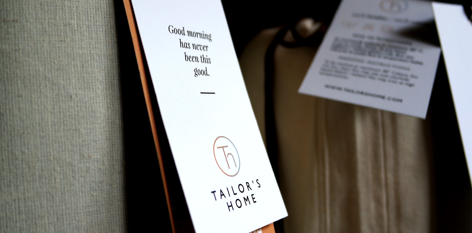tailors-home-id-1