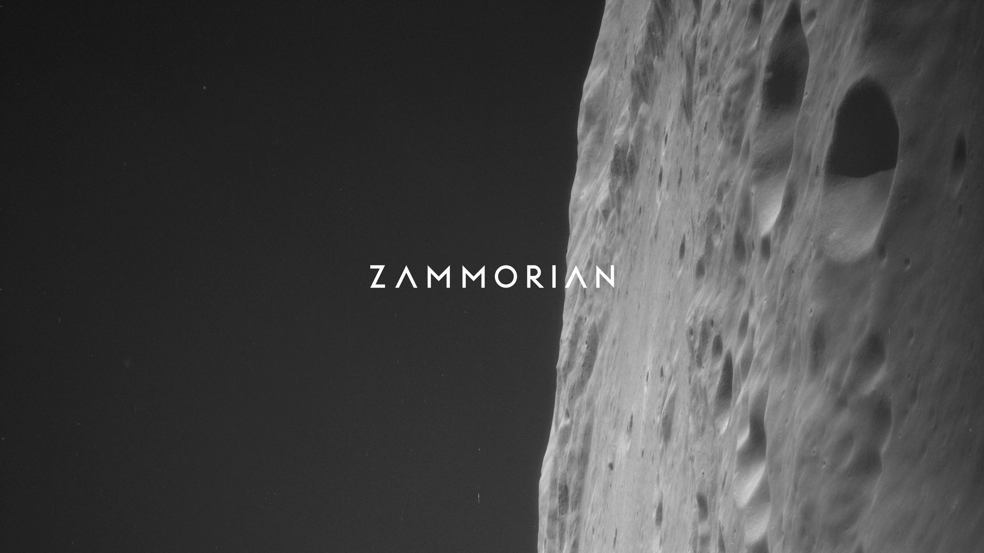 zammorian-id-1