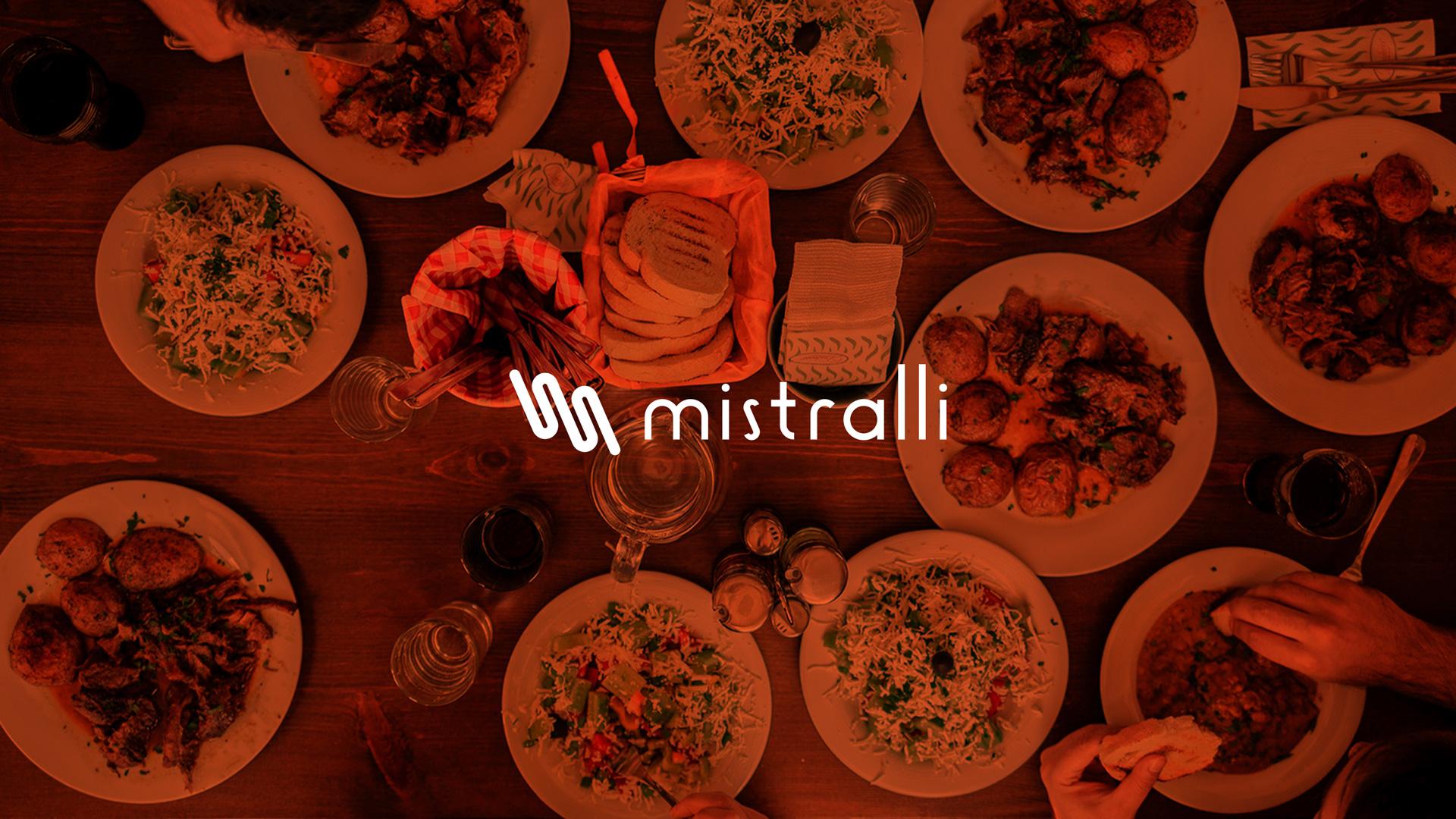 Kraftmark-Design-Portfolio-Mistralli-Brand-Identity
